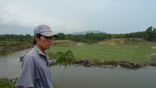 phu quoc land