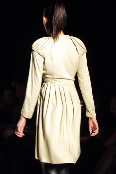 fashionarchitect_FWA_Corina_Vladescu_04