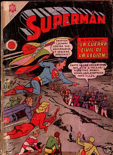 superman_mexicomic547-1966