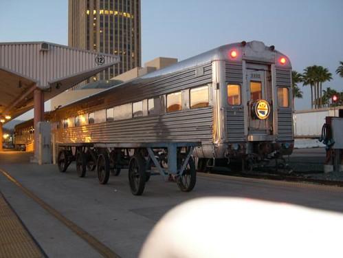railcar privaterailcars trainchartering usrailcar vistacanyon usrailtour частныйпоезд нанятьпоезд нанятьчастныхжелезнодорожныхперевозок