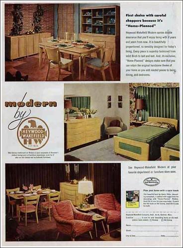 1952-heywood-wakefield