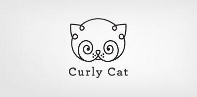 curly_cat