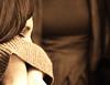 Soft (oki_jappo) Tags: life friends light portrait people blackandwhite italy black eye girl smile lady photoshop canon pose happy lights donna nice eyes soft italia live happiness ombre persone occhi enjoy luci amici ritratto occhio matrimonio luce biancoenero beautifull ragazza friuli gioia happines udine friuliveneziagiulia pensare udgente ceciliacic