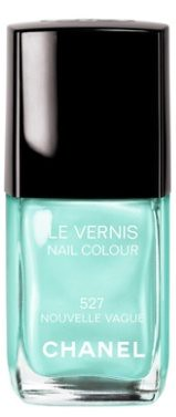 chanel-le-vernis-nouvelle-vague-mistral-riviera-gcc-blog