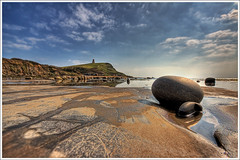 111/365 - HDR - Stone.Kimmeridge.@.1150x766.Lucek (Pawel Tomaszewicz) Tags: wallpaper england sky colors beautiful clouds photoshop canon photo europe view angle image photos wide perspective picture wideangle ps images x dorset 1200 800 hdr hdri anglia iphone pawel ipad neatimage chmury 3xp photomatix greatphotographers wyspa wyspy 1200x800 allxpressus theunforgettablepictures hdraward tomaszewicz paweltomaszewicz wonderworldgallery