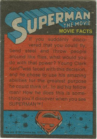 supermanmoviecards_04_b