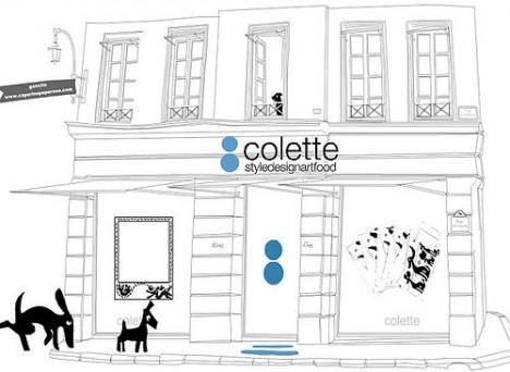 colette-store-paris-468x342