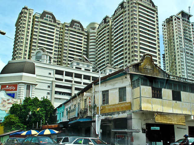 IMG_0700 Buidlings, Penang