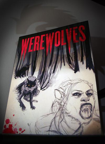 WerewolvesCover_400_2