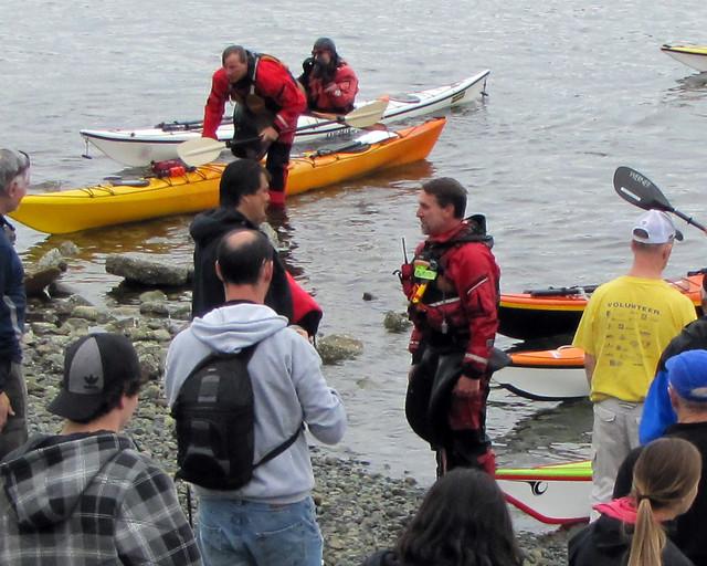 2011-05-14 Vancouver Island Paddlefest_0071 copy