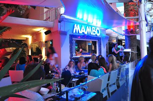 Mambo 201144
