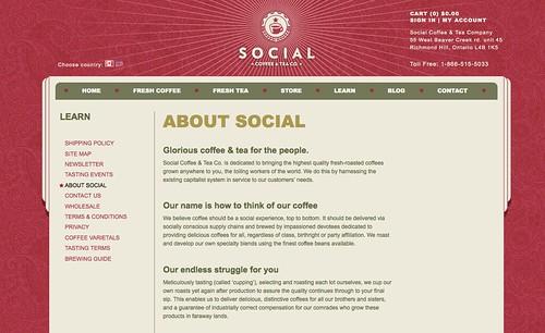 SocialCoffeeScreengrab3