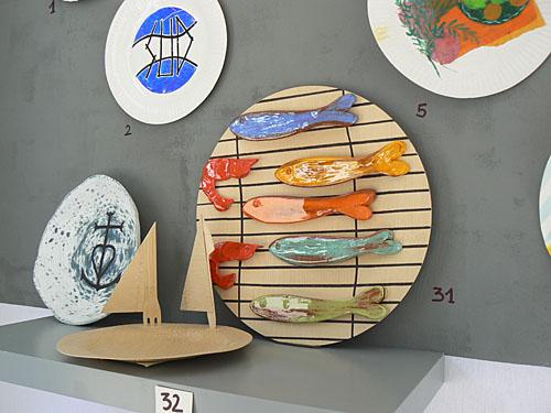sardines émaillées.jpg