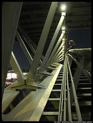IMG_20071223_005-mini (Lupus_Galerie) Tags: bridge abstract paris architecture leopold abstrait passerelle solferino senghor