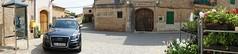 2011 Mallorca (hazeMX) Tags: audi mallorca q5