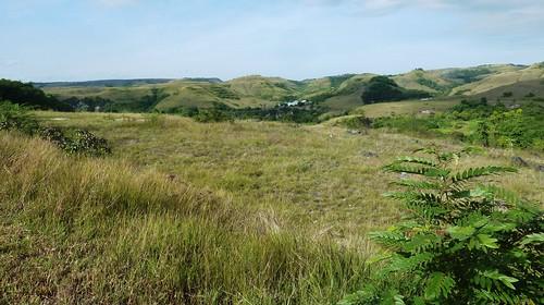 Sumba Ouest-Waikabubak-Tour 1 (3)