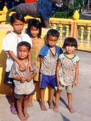 LaosPopChldr1