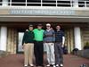 Ballybunion Old – Ireland Golf Trip 2011 – Day 2 of 7