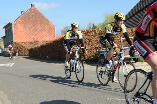 Nieuwrode (275)