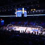 allstar_game_ (23)