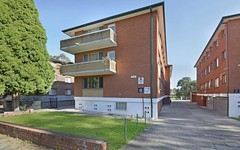 11/168 Sandal Cres, Carramar NSW