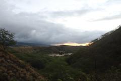 IMG_0883 (Psalm 19:1 Photography) Tags: hawaii oahu diamond head polynesian cultural center waikiki haleiwa laie waimea valley falls