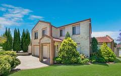 51 Box Rd, Casula NSW