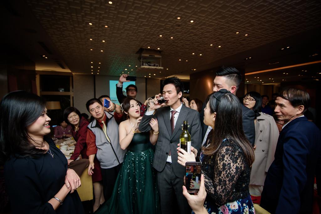 wedding day,婚攝小勇,台北婚攝,晶華,台北國賓,台北國賓婚宴 ,愛瑞思,Miko,新秘,-103