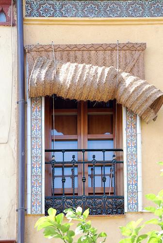 Sevilla_0057