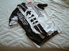 Assos BMC Pro Team Jersey - Rear