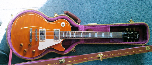Tokai les paul wiring diagram collection of wiring diagram tokai les paul wiring diagram wiring diagram schematic rh packagingmachine co gibson les paul pickup wiring asfbconference2016 Choice Image