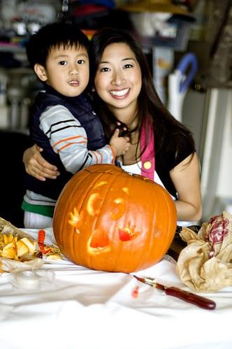 pumpkin_014