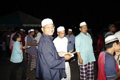 _MG_0452 (QARYAH MASJID TAMAN BERTAM INDAH) Tags: aidilfitri jamuan masjidattaqwa