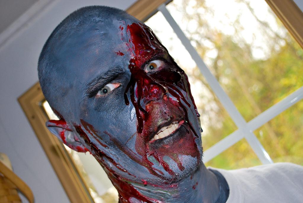 Halloween2009-4