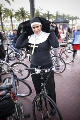 SF CM 09 Nun