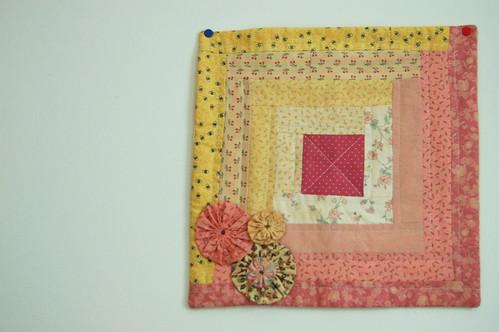 square quilt1