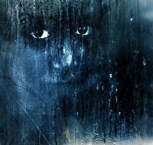 Cries of despair (by ~KaKTaRuA~)