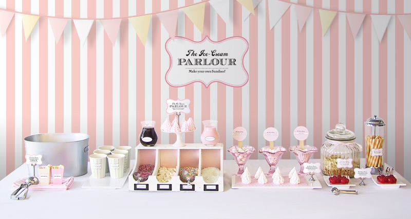 DIY_ice-cream_parlour_buffet_big (1)