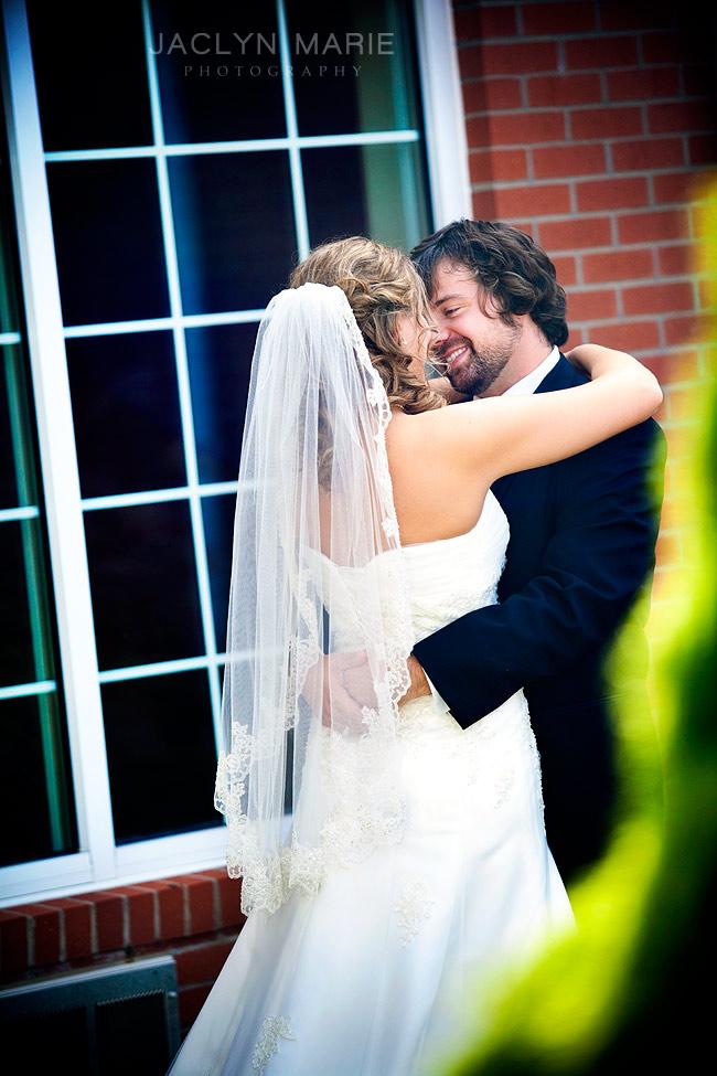 Kansas and Oklahoma wedding photography