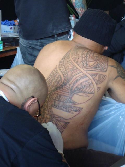 www.needlesandsins.com/2009/11/ta-moko-tatau-tattoo-conve.