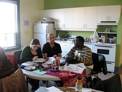 IMG_6020 (TakingITGlobal) Tags: planning retreat strategic gyca
