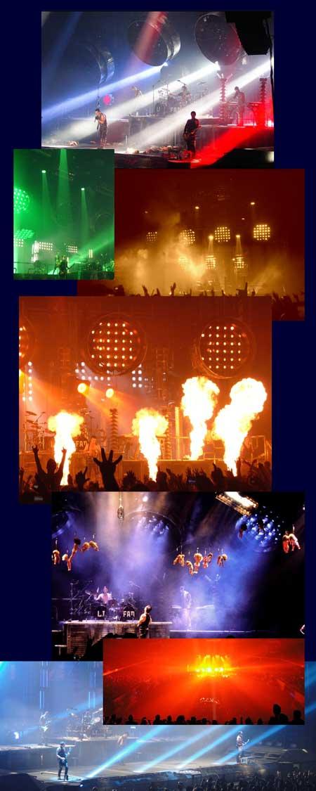 Rammstein2009-1