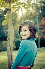 my little Gracie... (imdna...) Tags: portrait colors girl georgia nikon child bokeh daughter milledgeville d300 lockerly nikon1755mm28 flickrswarmlighting arboretum2009fall
