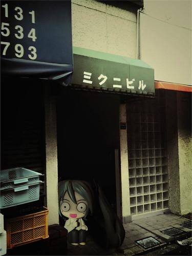 Mikuni-build.