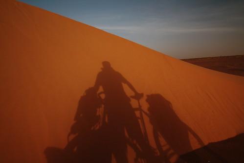 Mauretanien 011