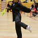 Dutch Tai Chi Festival-172