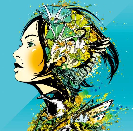 artista-graficos
