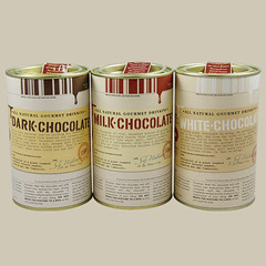 Chocolate-Set-600