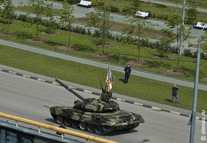tanks_12