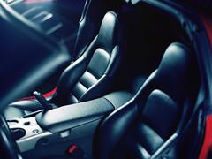 2005_Corvette_Promo_08_by_DannyVann (vlexmater) Tags: film kodak contax danny corvette vann c6 120mm 645af